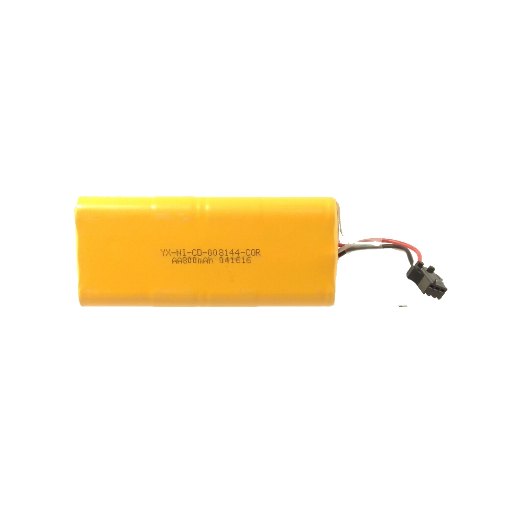 Battery for X-robot E1