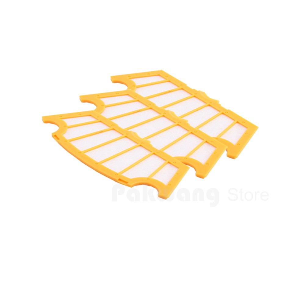 Filter for XR210 - 3pcs