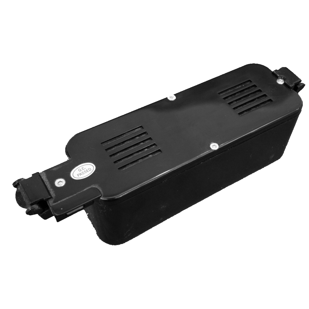 Replacement battery for M-H488, A7 and more