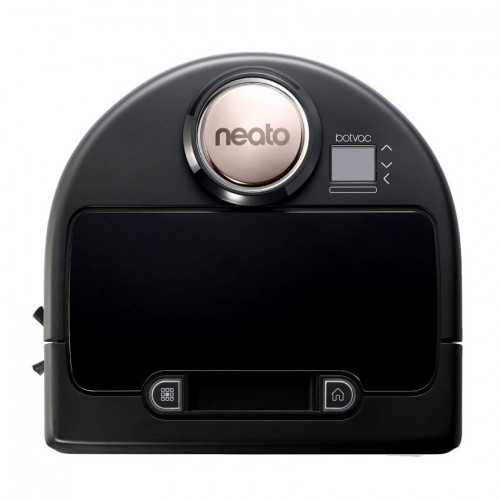 Neato Botvac Connected Robotic Vacuum