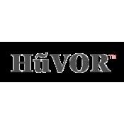 HuVOR (5)