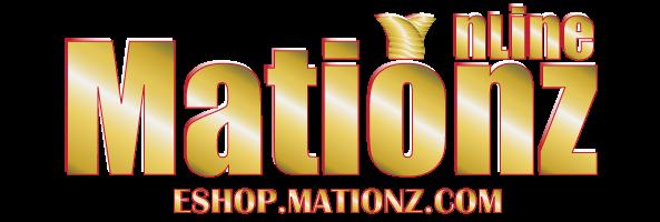 Mationz Online