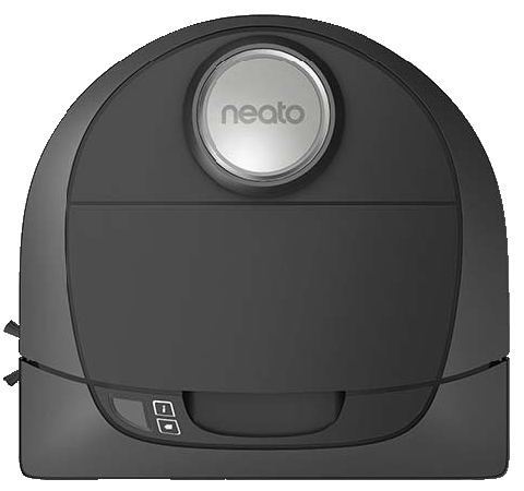 Neato image