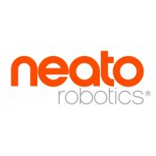 NEATO ROBOTIC (6)