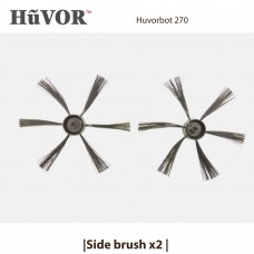 Side Brush for HuVOR 270