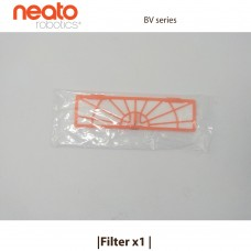 Filter for Neato BV & D series