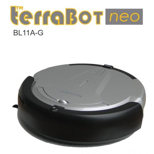 TerraBot neo BL11A-G [900 sqft]